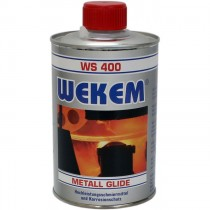 ws-400