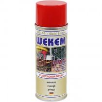 ws-44-400-wekem