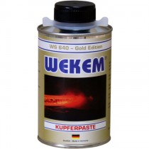 ws-640-500-wekem
