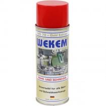 ws-70-400-wekem