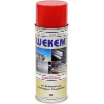 ws-81-400-wekem