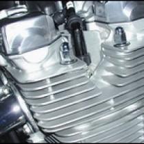 Powłoki metaliczne