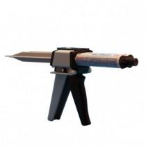 pistolet-ws-14--300x300