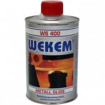 ws-400-500-300x300